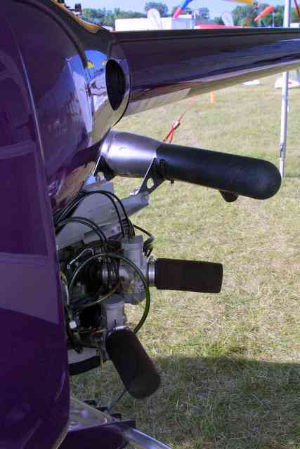 mosquito helicopter mosquito xe single place ultralight helicopter  innovator technologies