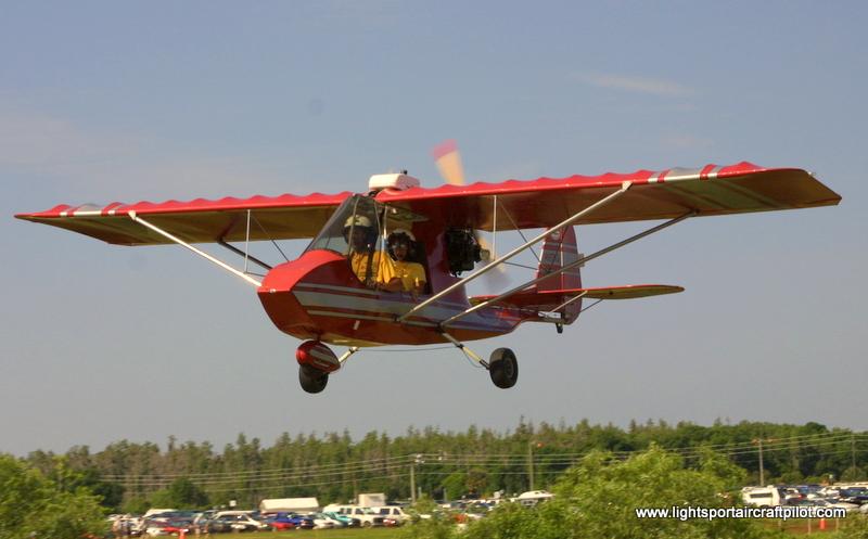 Single manned aircraft Single manned aircraft , kontaktanzeigen Herne