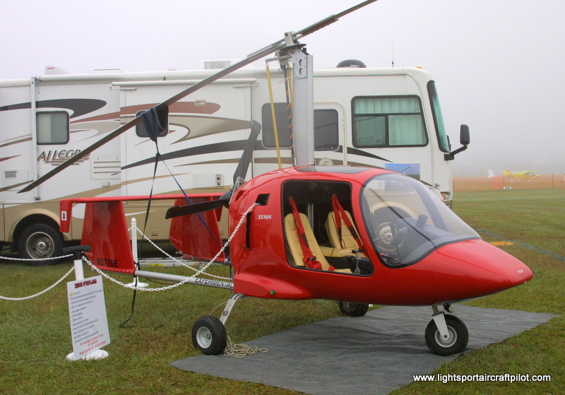 calidus gyrocopter for sale Images - Frompo